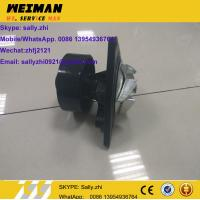 Buy cheap brand new water pump ,  C3966841,  Cummins engine parts for 6 CTA Cummins engine from wholesalers