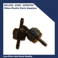 """Wholesale Mini Plastic Check Valves 3/16"""" PA66 Liquids Flow Control Valves for fish Tank from china suppliers"""