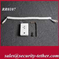 Wholesale RR0107 Sensor from china suppliers