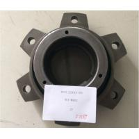 Wholesale HC  Forklift 3ton  Brake Parts Steering Wheel Hub N163-220013-000 from china suppliers