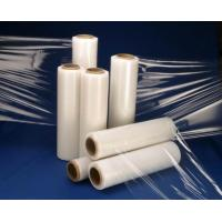 Wholesale Highly Effective Stretch Film Making Machine 0.015 - 0.05mm Thickness from china suppliers