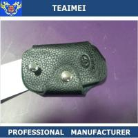 Wholesale TOYOTA / Mercedes Benz Real Leather Key Case Key Chain Cover from china suppliers