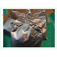 Wholesale CAS 10418-03-8 Primobolan Depot Methenolone Acetate Stanozolol Winstrol White Powder from china suppliers