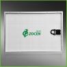Buy cheap CHUBB Insured 240W Monocrystalline Solar PV Panels , Silver Aluminum Frame from wholesalers