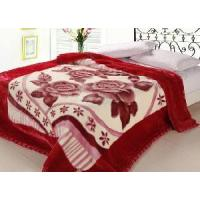 Wholesale Blanket (No. 8) from china suppliers