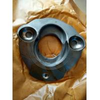 Wholesale Hydraulic parts for KOBELCO Excavator M4V290/M3V290 swash plate from china suppliers