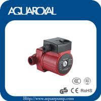 Wholesale Circulation pump,Heating pump RS15/4G from china suppliers