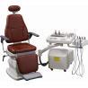 Buy cheap Hospital ENT Unit/ENT Examination Unit. from wholesalers