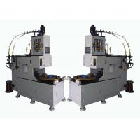 Wholesale SMT - LR100 Stator Winding Machine 200mm Flier ≤3000r/min Wire Speed from china suppliers