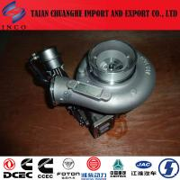 Wholesale Cummins 6BT 210P Turbocharger 4029160, CUMMINS ENGINE PARTS from china suppliers