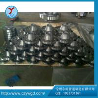 Wholesale Carbon Steel Plate Flange Blind DN50 A105 Welding Neck WN Flange from china suppliers