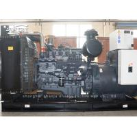 Wholesale Three Phase Open Diesel Generator from china suppliers