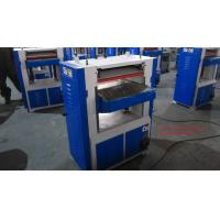 Wholesale MB105E Wood thickness planer thicknesser with max working width 500mm from china suppliers