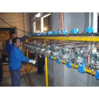 Wholesale Industrial ASU Gas Separation Plant , Oxygen Generating Equipment Low Energy Consumption from china suppliers