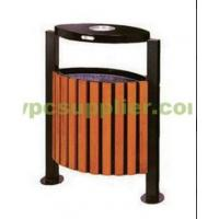 Wholesale Outdoor Dustbin from china suppliers