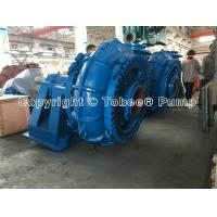 Wholesale Tobee™ 12/10 Gravel sand pump from china suppliers