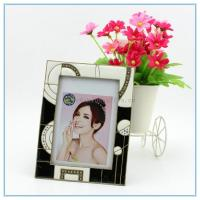 Wholesale Shinny Gifts Factory supply photo frames for wholesale from china suppliers