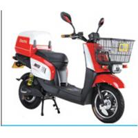 Wholesale electric scooter LS1 from china suppliers