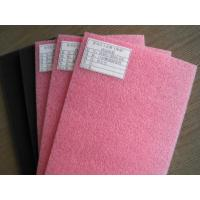 Wholesale Pink Anti Static EPE Shock Proof Foam For Electronic Packaging from china suppliers