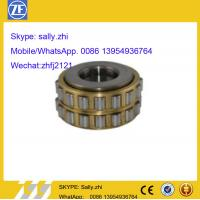 Wholesale ZF roller bearing,  0750 118 111, ZF transmission parts for  zf  transmission 4wg180/4wg200 from china suppliers