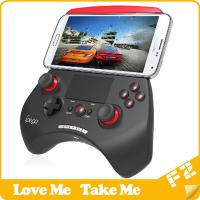 Buy cheap Ipega 9028 wireless game controller for iphone/ipad/samsung/tablet from wholesalers