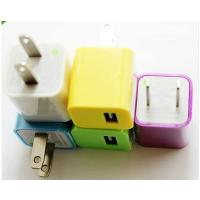 Wholesale 5v 2a micro usb charger from china suppliers
