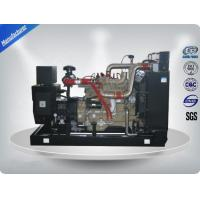 Wholesale Key Start Three Phase Natural Gas Generator Set Weichai Engine 80-100Kw from china suppliers