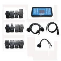 Wholesale Honda Toyota Nissan Can Bus MVP Auto Key Programmer Tool With IMMO / ECU Code from china suppliers
