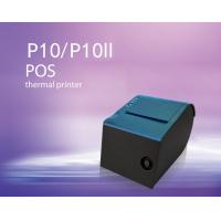 China Thermal printer PosOuda P10 for sale
