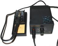 Wholesale 60W Soldering Station - US Version from china suppliers