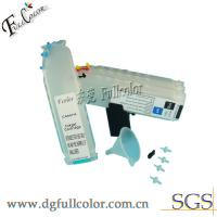 Wholesale Long refillable ink cartridge for HP Officejet Pro K7580 from china suppliers