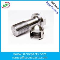 Wholesale Precision CNC Milling Stainless Steel Hydraulic Manifold, CNC Milling Manifold Parts from china suppliers
