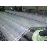 Wholesale 304 / 316  Micron Stainless Steel Woven Filter Wire Mesh / Filter Cloth from china suppliers