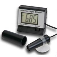 Wholesale Online PH Monitor test meter for hydroponics from china suppliers