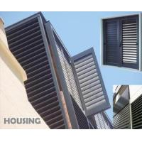 Wholesale Aluminum Shutter from china suppliers