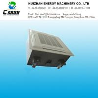 Wholesale FAN AUX Cassette fan coil units for Air Conditioner P-51KM FP-68KM FP-85KM  from china suppliers