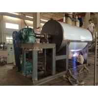 Wholesale Filtermat spray dryer Vacuum Drying Machine Drawbench / mirror Polish from china suppliers
