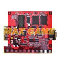 Wholesale Gaminator Board 5In1, Casino Multigame PCB from china suppliers