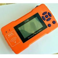 Wholesale wl programmer TY90 multi-functional remote programmer for Garage door remote control from china suppliers