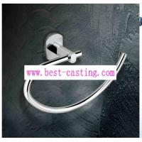 Wholesale Hot sale Aluminum Die Casting Part for Lighting Fixture, Street Light etc.Best polishing from china suppliers