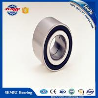 Wholesale Made in China Auto Parts Ball Bearing DAC3055W-3 Car Front Wheel Hub Bearing for Toyota Yaris from china suppliers