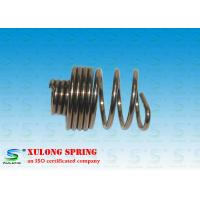 Wholesale Washing Machine  High Precision Special Springs , Stainless Steel Springs from china suppliers