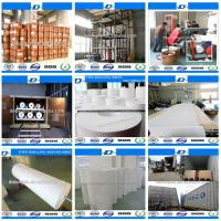 Zhejiang Delong Teflon And Plastic Technology Co., Ltd