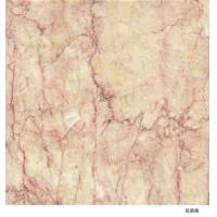 Wholesale Red Cream Marble, China Marble Stone, Decorative Indoor Tiles from china suppliers