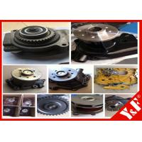 Wholesale Custom HITACHI Excavator Engine Parts  EX400 1136108570/1136500991 from china suppliers
