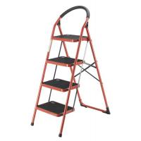 Wholesale Ladder (HX-6004) from china suppliers