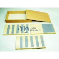 Wholesale Rough and Smooth Boards Set from china suppliers
