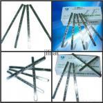 Tin solder bar