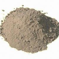 Wholesale Casting Material for Ladle, Spalling- and Erosion-Resistant from china suppliers