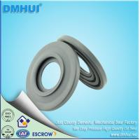Wholesale brake system Meriter caliper dust cover 68321674 from china suppliers